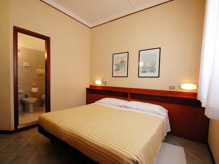Ravenna Italy Hotels Hotel Ravenna