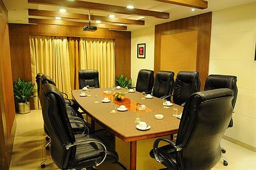 Dating places in secunderabad