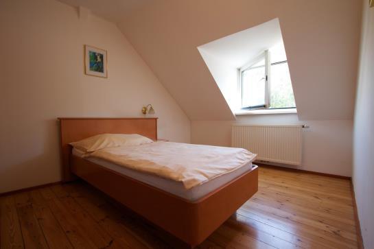 Pension Goldenes Dachl Gasthof Linz
