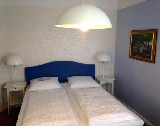 hotel seeburg en sankt peter ording destinia. Black Bedroom Furniture Sets. Home Design Ideas
