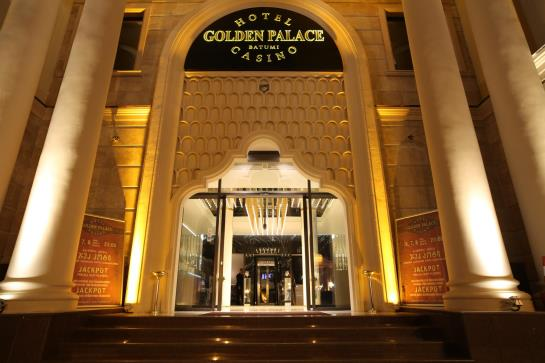 golden palace online casino google charm download