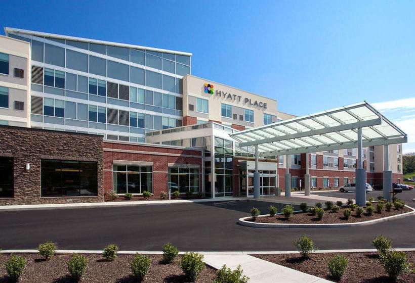 Meadows casino washington pa employment