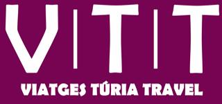 VTT Viatges Túria Travel
