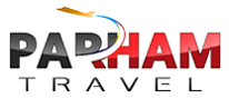 Parham Travel Parsian Arvand