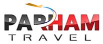 Parham Travel Parsian Arvand
