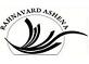 Rahnavard Ashena