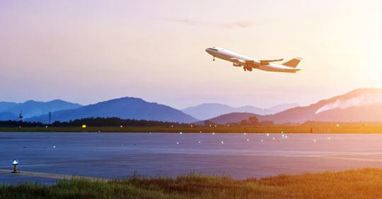 Vuelos baratos y ofertas de vuelos low cost destinia for Vuelos paris bcn