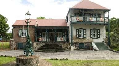 Renaissance Aruba Resort & Casino - Oranjestad
