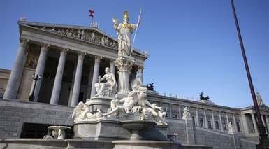 Das Triest - Vienna