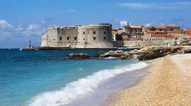 Grand Villa Argentina - Dubrovnik