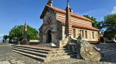 Bahia Principe Luxury Bouganville - Adults Only - La Romana