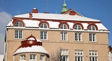 St. George Helsinki - Helsinki