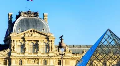 The Chess -                             Paris