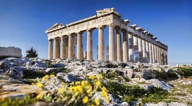 Radisson Blu Park Hotel Athens - Athens