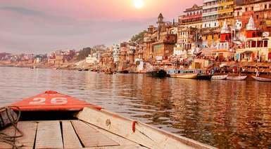 India Esencial - Especial Verano