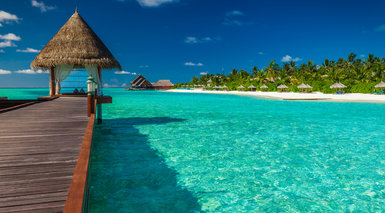 Isla de Bali con 3 Excursiones
