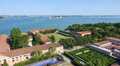 Suite In Venice Ai Carmini -                             Venecia