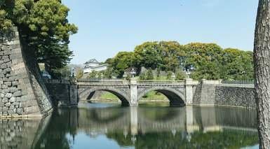 &co. Sagami -                             Tokyo