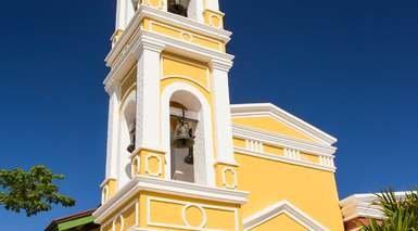 Riu Lupita All Inclusive - Playa del Carmen