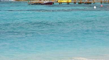 Sun Palace Cancun - Adults Only -