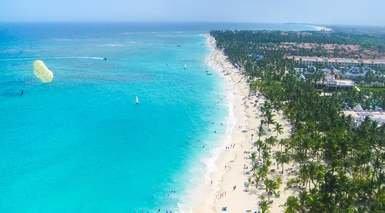 Super Oferta Riviera Maya - Grand Bahía Príncipe