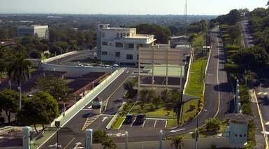 Elements Hotel Boutique - Managua