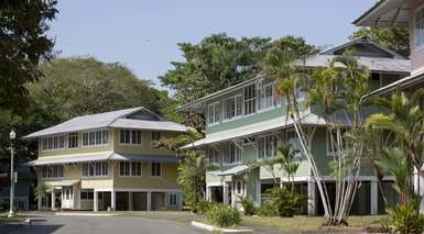 Le Meridien Panama - Panama City
