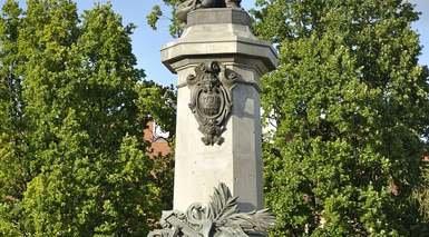 Regent Warsaw - Warsaw