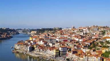 Ibis Porto Centro -                             Oporto