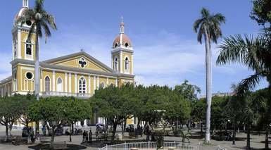 AC Palacio de Santa Paula, Autograph Collection - Granada