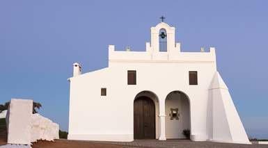 Hacienda Montija - Huelva