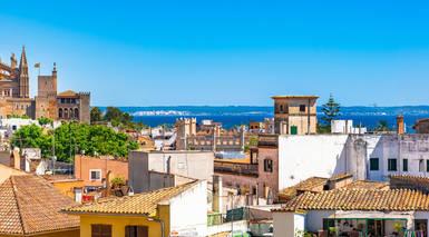 Sheraton Mallorca Arabella Golf - Palma