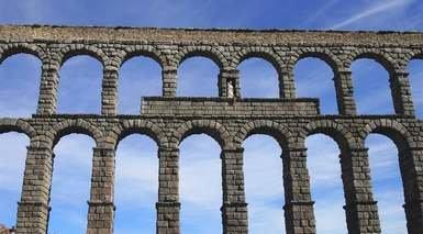 Corregidor -                             Segovia
