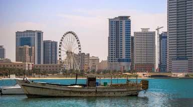 Radisson Blu  & Resort, Abu Dhabi Corniche - Abu Dhabi