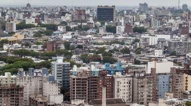 Radisson Montevideo Victoria Plaza - Montevideo