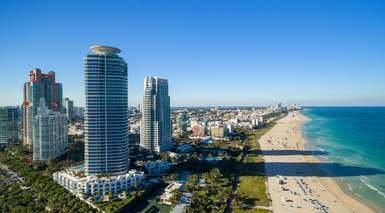 Century - Miami Beach