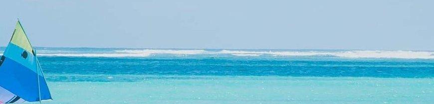 Punta Cana en Todo Incluido desde Barcelona