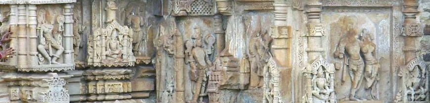 India: Triángulo de Oro, Varanasi y Templos eróticos de Khajuraho