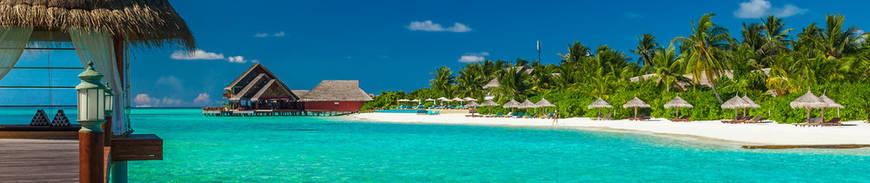 Isla de Bali: Ubud y Playas