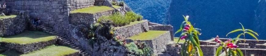 Perú: Viaje a una Maravilla del Mundo - Lima y Cusco