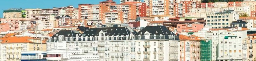 Escapada a Santander