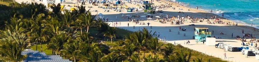 Florida: de Miami a Orlando a tu Aire