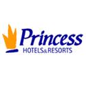 Hotel Fuerteventura Princess En P 225 Jara Destinia
