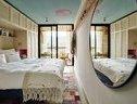 Bikini Island & Mountain Hotel Porto Sóller