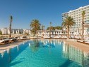 Amare Beach Ibiza - Adults Only