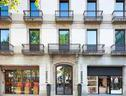 Condes De Barcelona