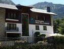 & Spa Real Villa Anayet