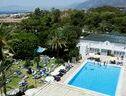 Los Monteros Marbella  & Spa