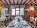 Hostal Restaurante El Roser