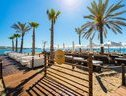 Amàre Beach  Marbella  Adults Only
